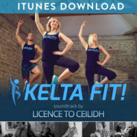 Kelta Fit CDDONWLOAD